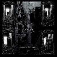 uRAn 0-Autumn Ceremony