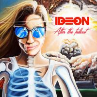 Ideon-After The Fallout