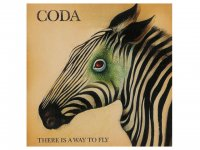 CODA-There is a Way to Fly