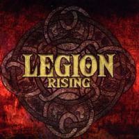 Legion-Rising
