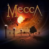Mecca-Mecca III