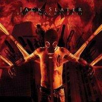 Jack Slater-Blut / Macht / Frei