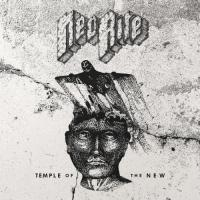 Neorite-Temple Of The New