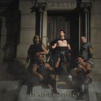 Relic-Dead Prophecy