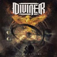 Diviner-Realms Of Time