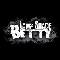 Lamp Shade Betty-Lamp Shade Betty