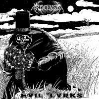 Reclvse-Evil Lvrks