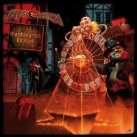 Helloween-Gambling With The Devil (Limited Edition)