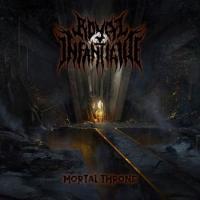 Royal Infanticide-Mortal Throne