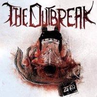 The Outbreak-Zero