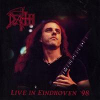 Death-Live In Eindhoven \'98