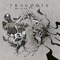 Tragødia-Before The Fall