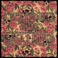 Various Artists-Melodies and Rhythms