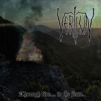 Verilun-Through Fire... In The Sun