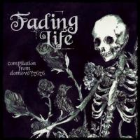 Various Artists-Fading Life