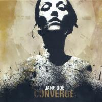 Converge-Jane Doe