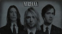 Nirvana-With The Lights Out (3CD)