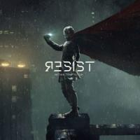 Within Temptation-Resist (Deluxe Edition)