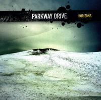 Parkway Drive-Horizons