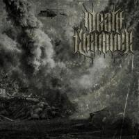 Death Chamber-Experiments in Warfare