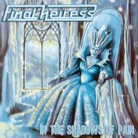 Final Heiress-In The Shadows Of Pain