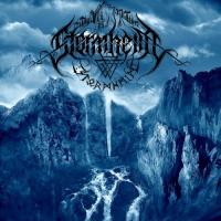 Stormheim-Roots Of Yggdrasil