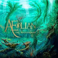 Aeolian (Æolian)-The Negationist