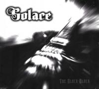 Solace-The Black Black