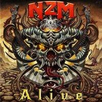 NZM-Alive