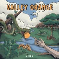 Valley Orange-Vine