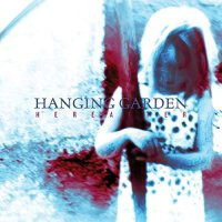 Hanging Garden-Hereafter [EP]