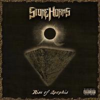 Stone Horns-Rise Of Apophis