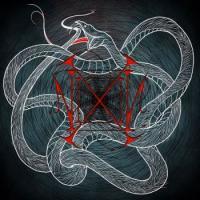 Nixil-All Knots Untied
