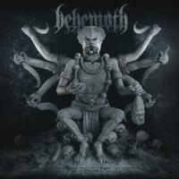Behemoth-The Apostasy