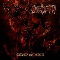 Beleth-Silent Genesis