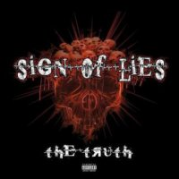 Sign of Lies-The Truth
