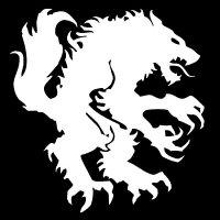 Satanic Warmaster-Opferblut